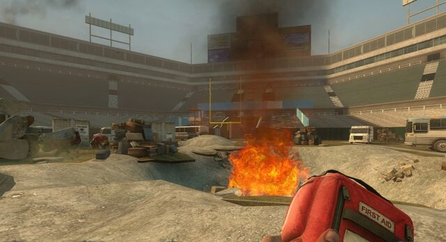 File:Suicide Blitz 2-The Stadium 3.jpg