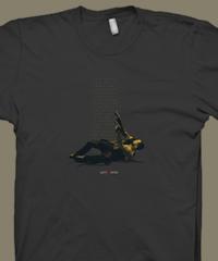 File:Thumb l4d francis shirt.png