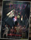 DeadCityL4D2