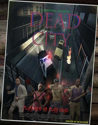 File:DeadCityL4D2.png