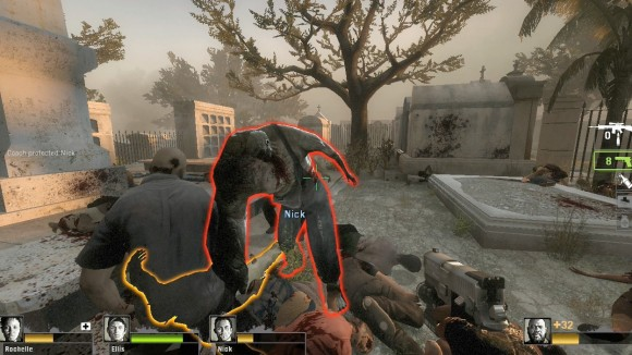 File:L4d2-gameplay-580x326.jpg