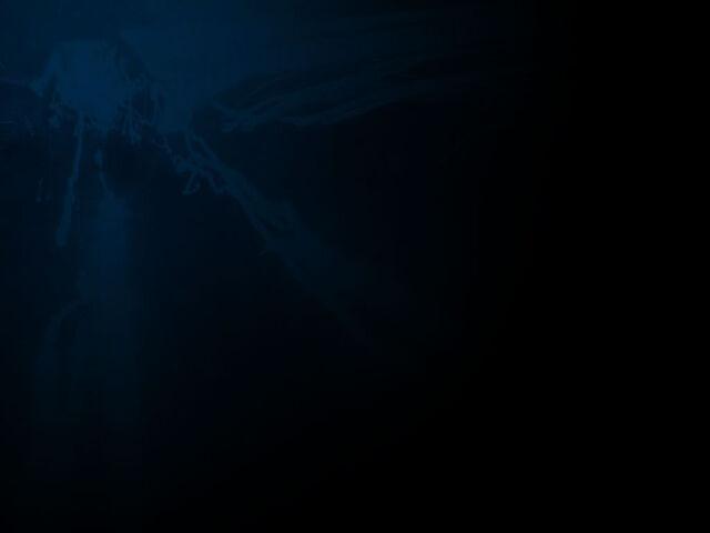 File:Darkway.jpg