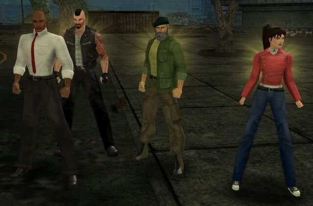 File:L4d in coh.jpg
