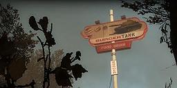 File:C4m1 burgertank.jpg