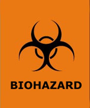 File:Biohazard-sample2.jpg