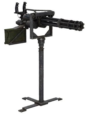 File:Minigun 1.png