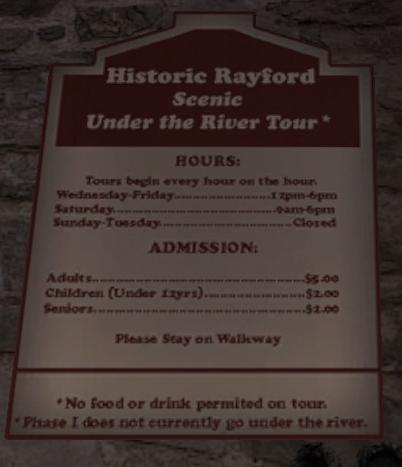 File:Tour Info.jpg