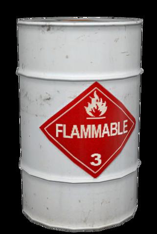 File:Explosive Barrel.png