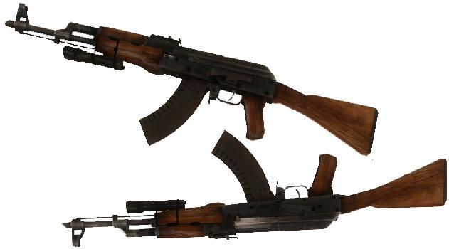 File:AK-47x2.jpg