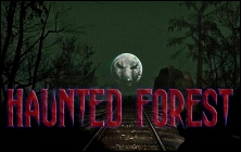 File:Hauntedforest.jpg