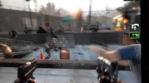 Left 4 Dead 2 Finale gameplay part 3