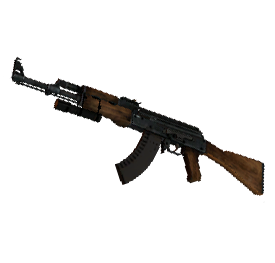 File:Ak-47l4d2.png