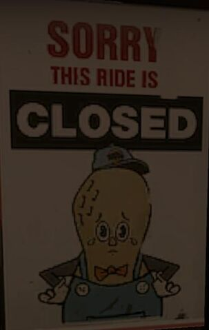 File:Ride Closed.jpg