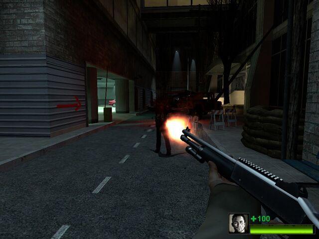 File:Tactical shotgun kc.jpg