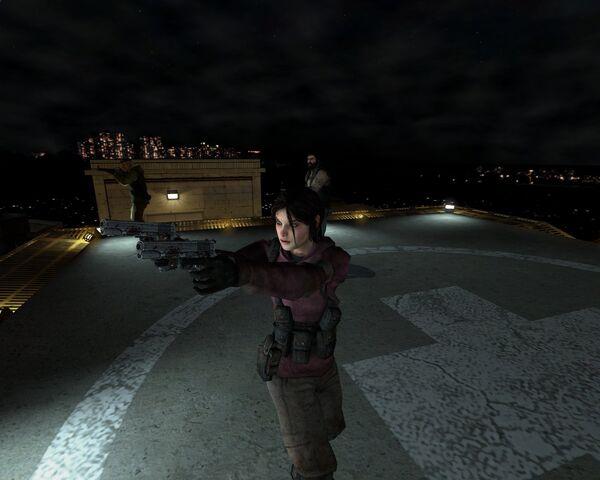 File:Zoey-roof-1-.jpg