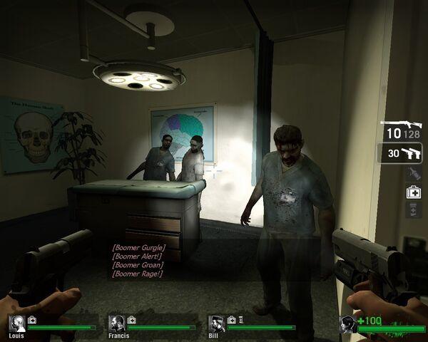 File:L4d hospital04 interior0009.jpg