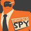 File:Fyi spy.png