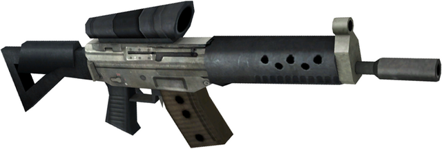 File:SG-552 whitebg.png