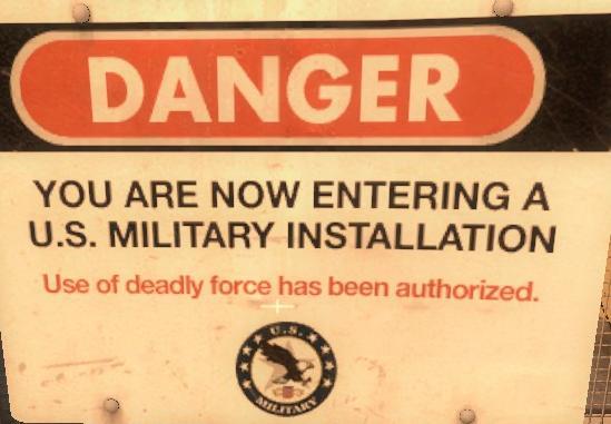 File:Military sign 02.jpg
