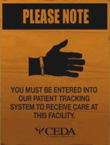 File:Tracking notice.jpg