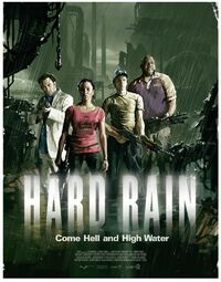 HardRain