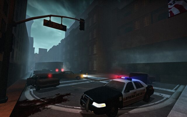 File:L4d2 deadcity01 riverside0001.jpg