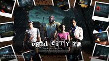 DeadCity2