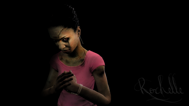 File:Rochelle Infected by iTzApy.png