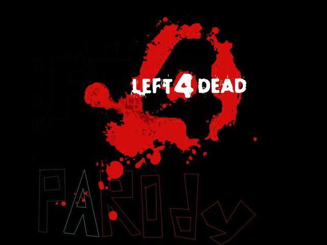 File:L4d-logo.jpg