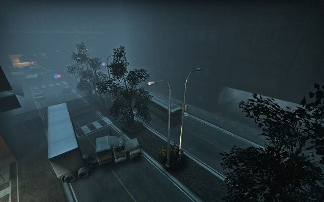 File:L4d2 deadcity06 station0059.jpg