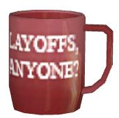 File:Mug 1.png