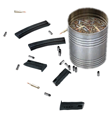 File:Ammo2 1.png