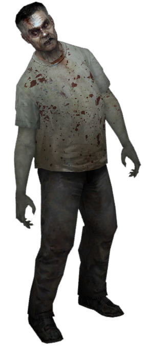 Archivo:Zombie 1.png
