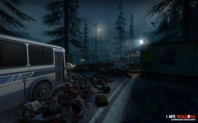 File:Ihm lumberyard 03.jpg