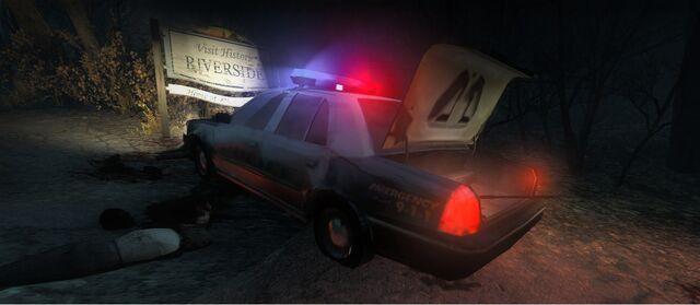 File:Police 4.jpg