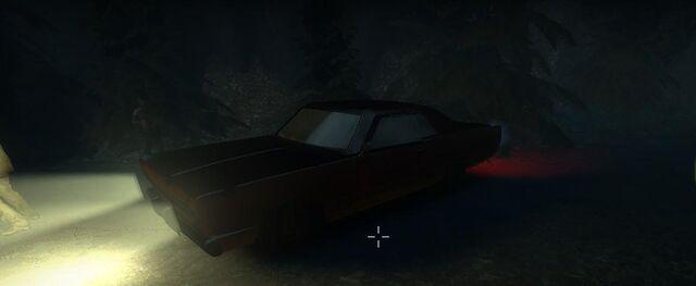 File:Survivors vehicle.jpg