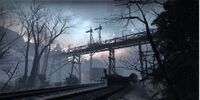 The Bridge (Left 4 Dead)