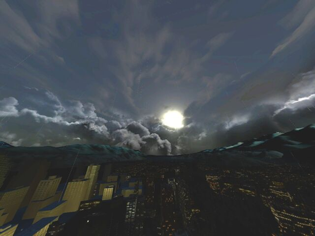 File:View from mercy Hospital in gmod beta city.jpg