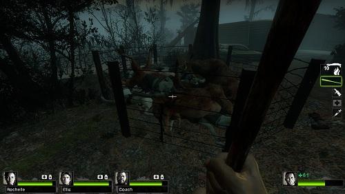 File:ShantyTown - corpses.jpg