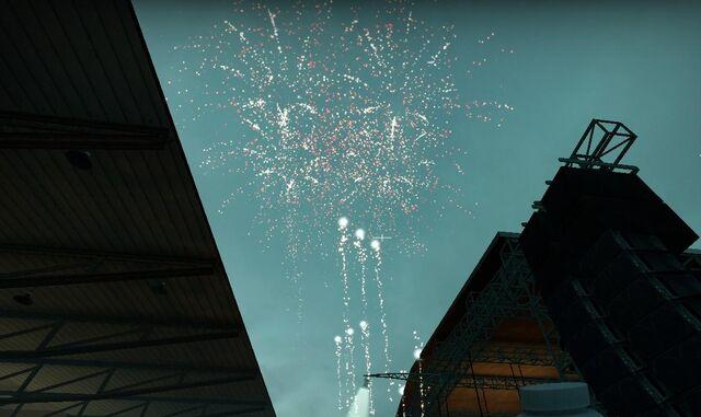 File:Peach Pit Fireworks 2.jpg