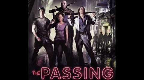 Left 4 Dead 2 Soundtrack OST Pray for Passing (The Passing Saferoom Theme)-0
