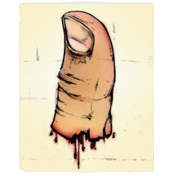 File:Thumb sticker.png
