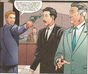 Stonagal & Todd-Cothran comic