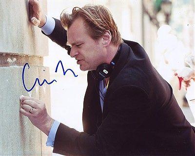 File:Chris Nolan.jpg