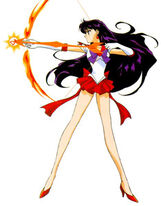 SuperSailorMars01