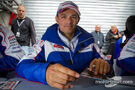 Lemans-24-hours-of-le-mans-2012-autograph-session-st-phane-sarrazin