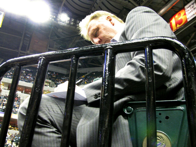 File:Larry-Bird-signing-tickets-during-a-time-out finished-1-.jpg