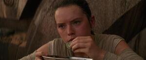 Sw-force-awakens-movie-screencaps.com-1481