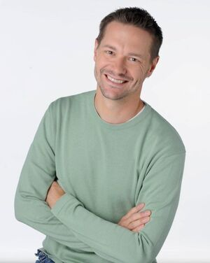 Matt Vogel