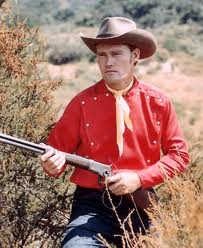 File:Chuck connors.jpg